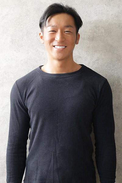 島田 智成